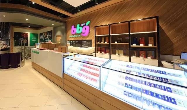 [郴州新天地]步步高首家精品超市明日亮相郴州,我们找店长聊了8个问题